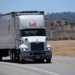 Driver Position in Mechanicsburg, PA